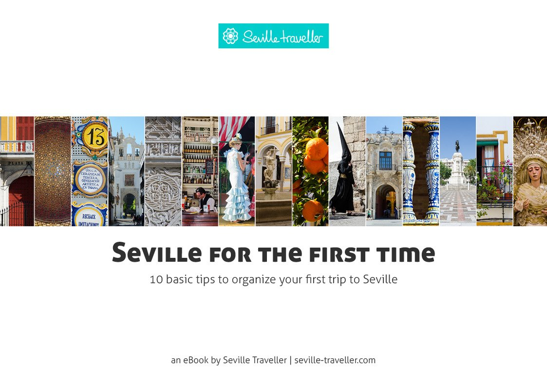 how to buy your bullfight tickets seville traveller